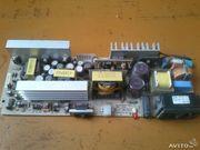 Блок питания [150W] LG-ERICSSON IPLDK100 LDK-100 PSU