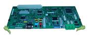 IPLDK –100 MPBN + LDK – 300 PMU – плата центрального процессора