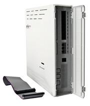 Базовый блок AR-EKSU для мини атс Ericsson-LG Aria Soho